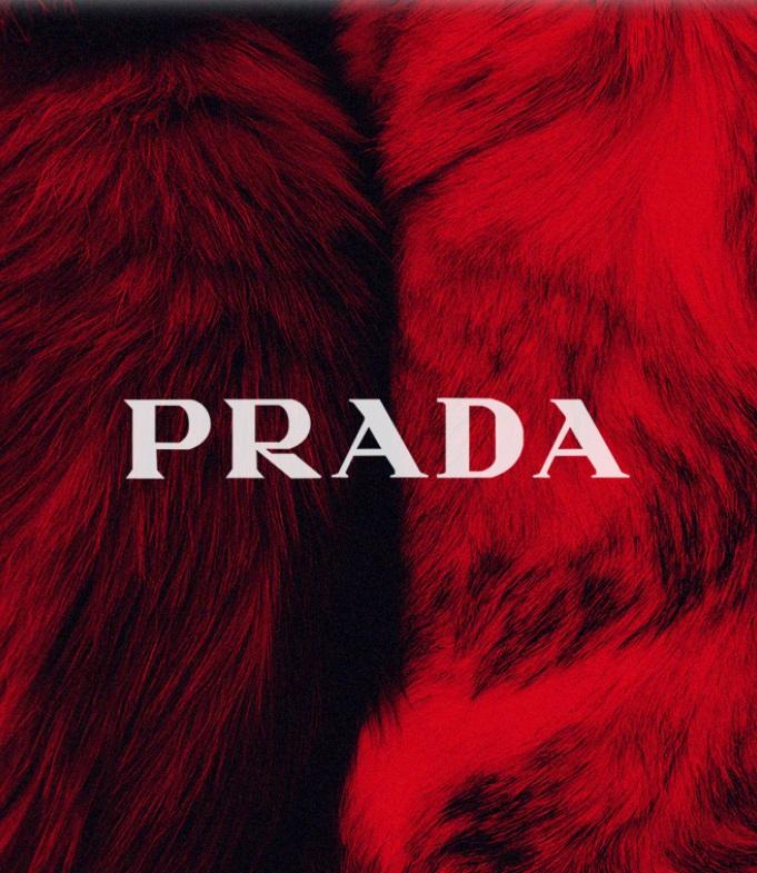 Етичната и устойчива мода като цяло се превърна в част от доброто модно възпитание - говорихме за Сан Франциско, Лос Анджелис, както и за редица световни марки, отказали се от ползването на ценни кожи. Сред влиятелните институции попадат имената на между Gucci, Michael Kors, Burberry, Versace и Prada.