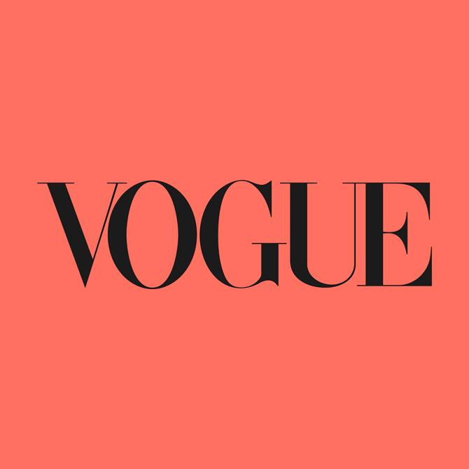 Мащабното издаделство Condé Nast хвърли в шах с пешката потребителите на известните си модни издания. Оказва се, че онлайн версиите на публикациите Vogue, GQ и Glamour ще бъдат достъпни само чрез абонамент. Промените би следвало да влязат в сила съвсем скоро.