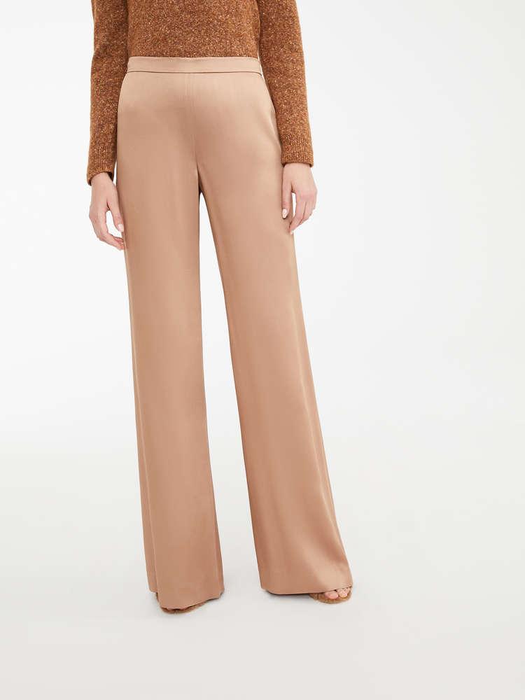 Панталони Max Mara от 530лв. на 371лв.