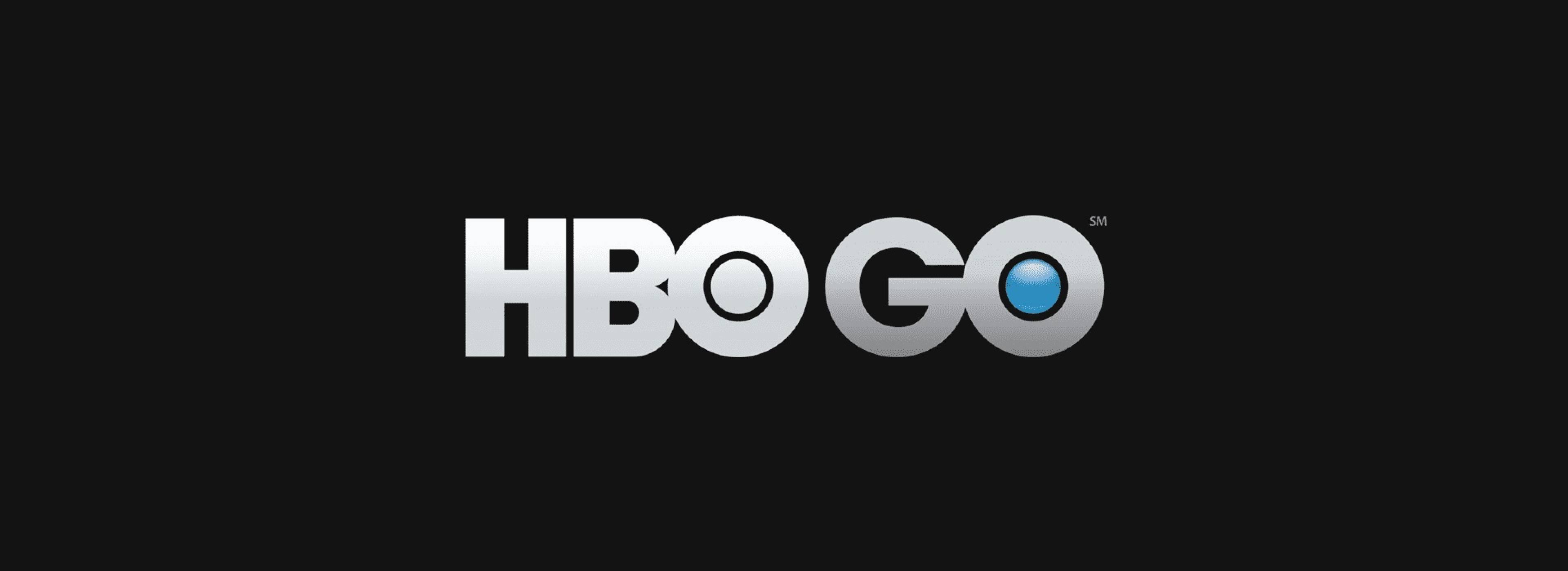 Акаунт в HBO GO си е напълно задължителен, особено във време, в което има изглед за оставане вкъщи. Цена: 3,99 евро/месец