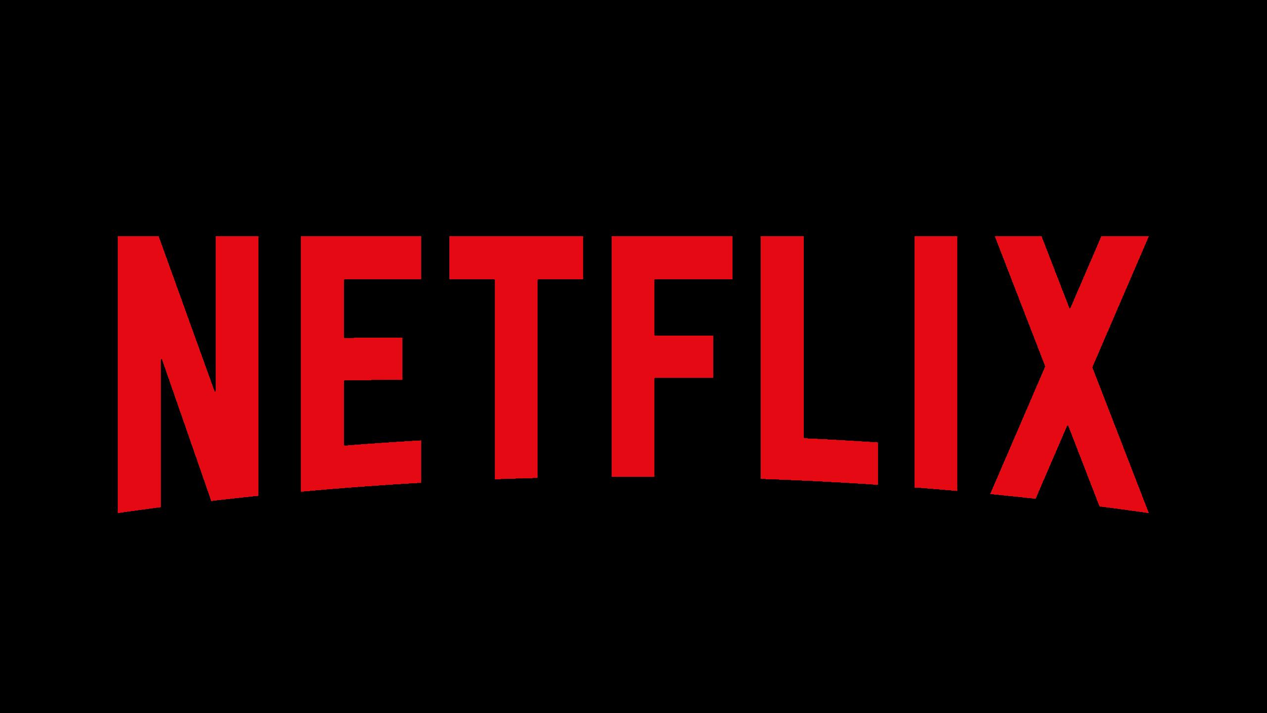 Любимият Netflix също е задължителен, защото там гледаме всички най-нови сериали. Постоянно. Цена: от 7,99 евро до 11,99 евро/месец.