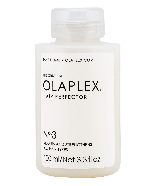 Реконструктор за увредена коса OLAPLEX 58 лв.
