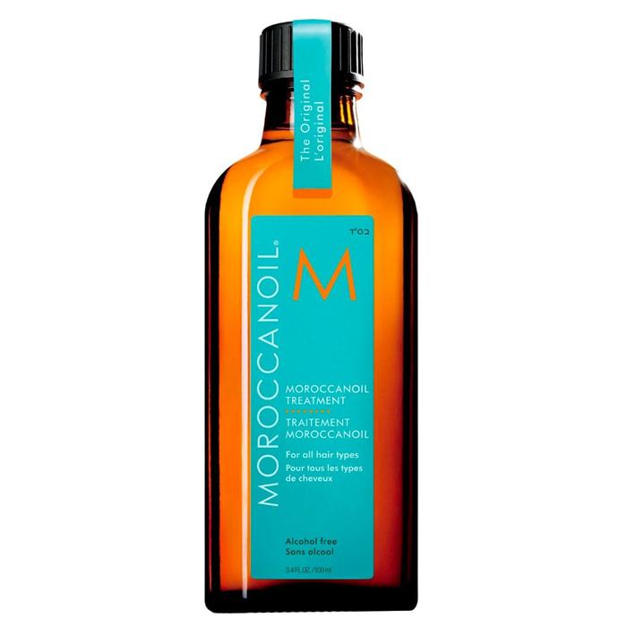 Арганово масло Marocconoil 84 лв.