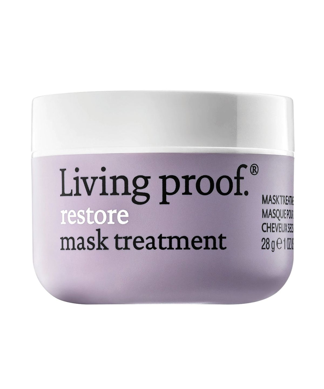 Възстановяваща маска Living Proof 83 лв.