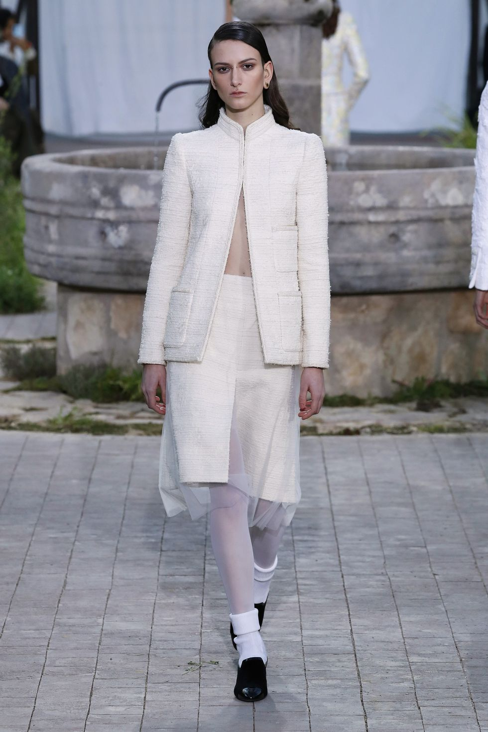 Пролет 2020 Couture