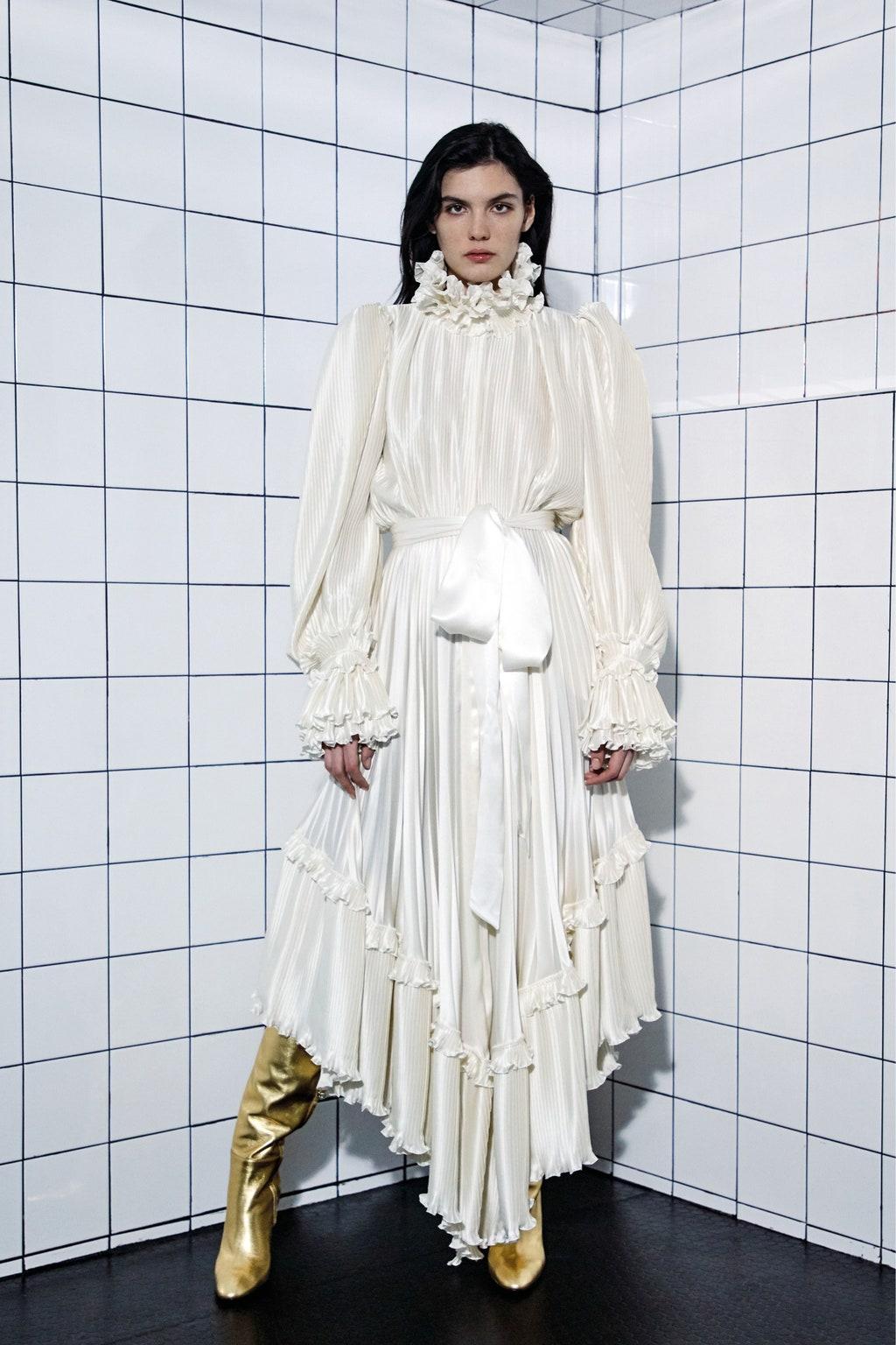 Alexandre Vauthier Couture S/S 2021