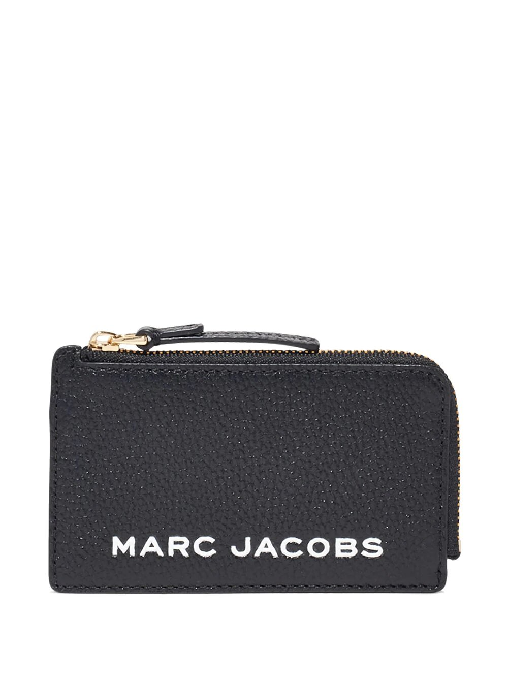 Marc Jacobs The Bold Zipped Wallet 207лв