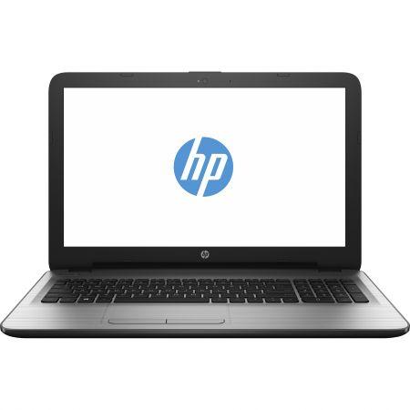 Лаптоп HP 250 G5 Добрият лаптоп присъства във всеки един детски wish list.