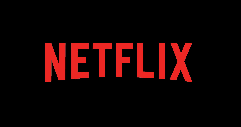 Netflix А ти абонира ли къщурката за Нетфликс? Ами, хайде, де!