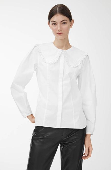 Риза Arket 135лв.
