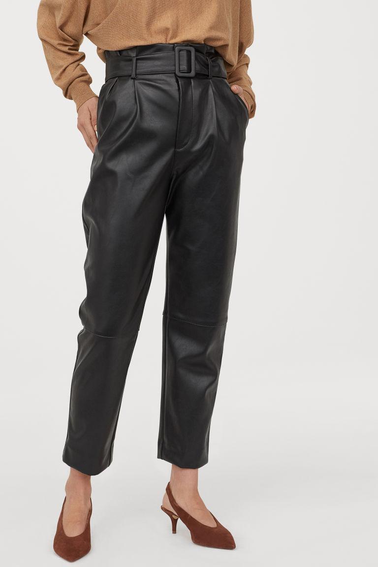 Панталони H&M 55лв.