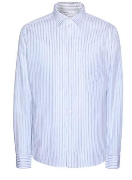 Риза 8 by Yoox 135лв.