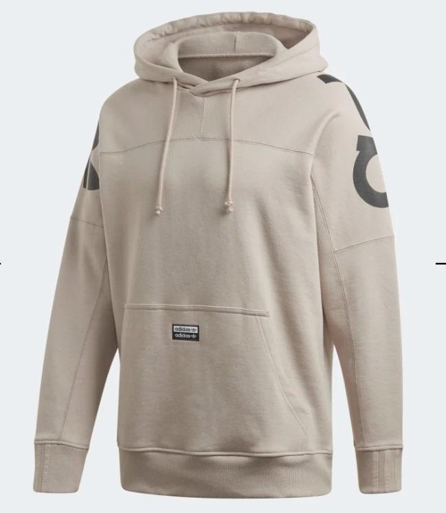 Суичер Adidas 145лв.
