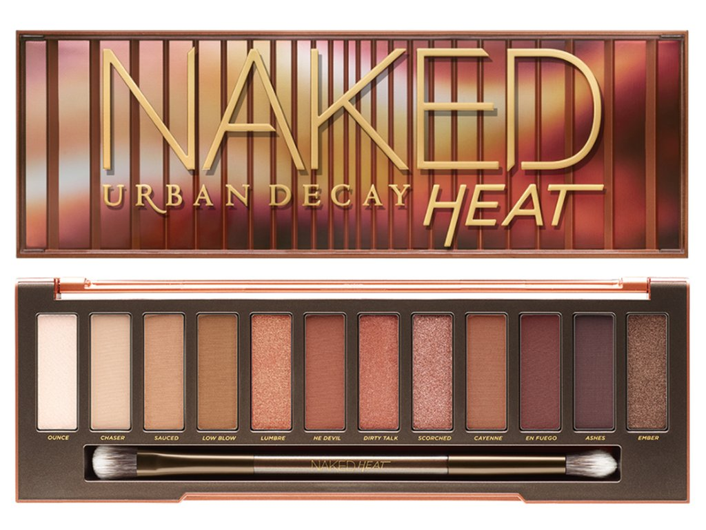 Овен