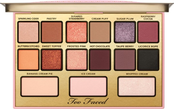 Рак