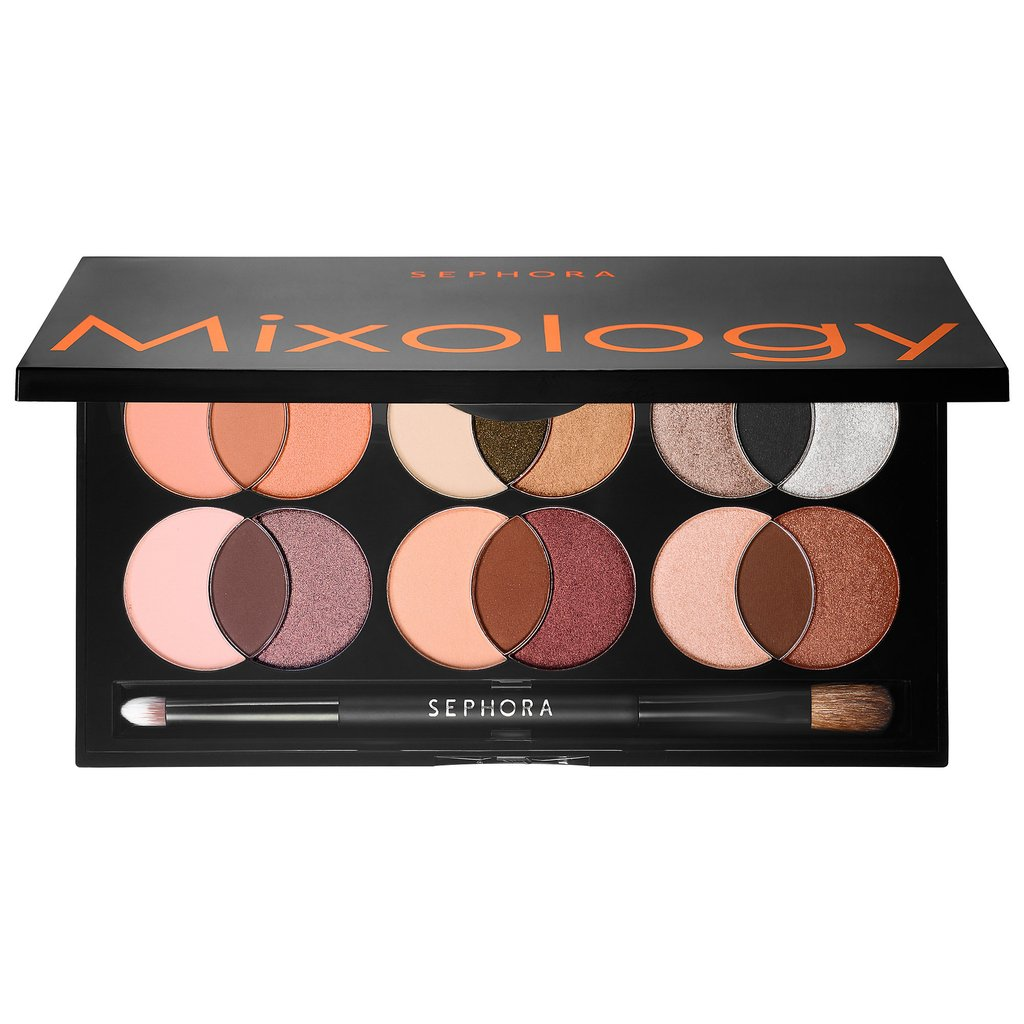 Лъв