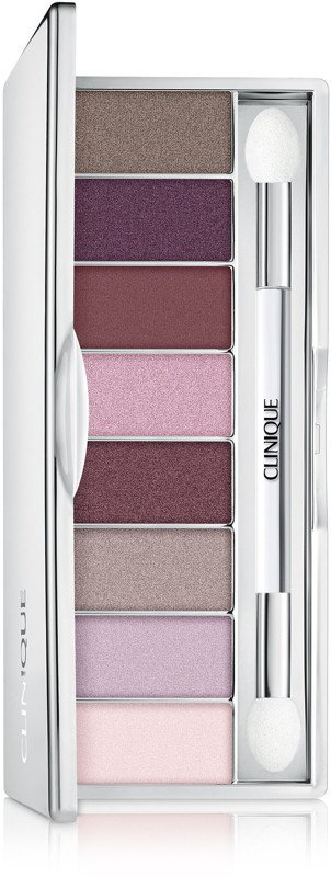 Скорпион 