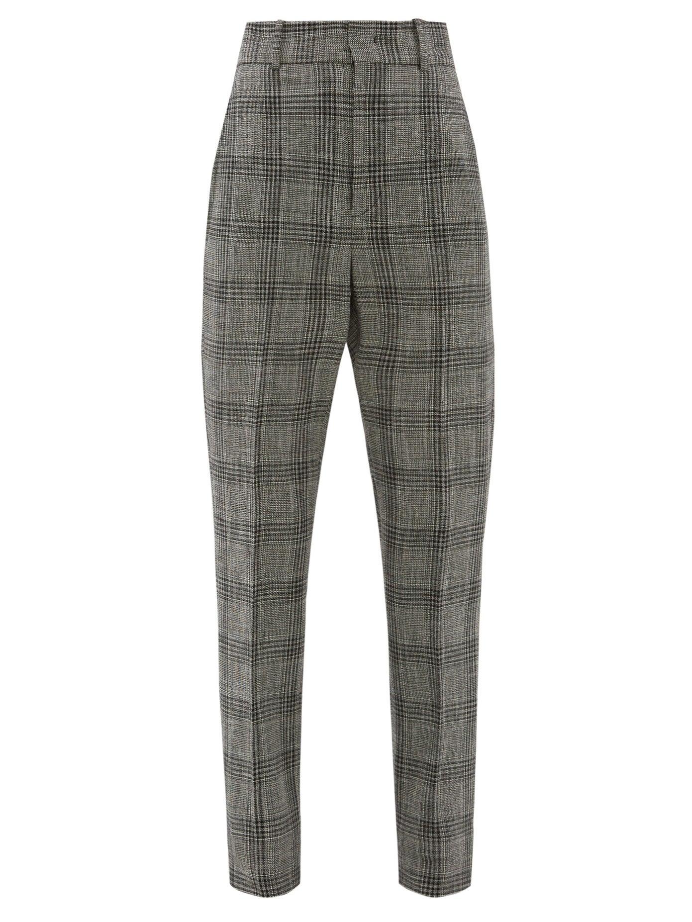 Панталони Isabel Marant 880лв.