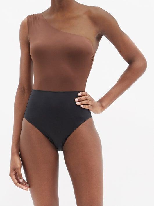 MAX MARA BEACHWEAR Anta Swimsuit 371лв