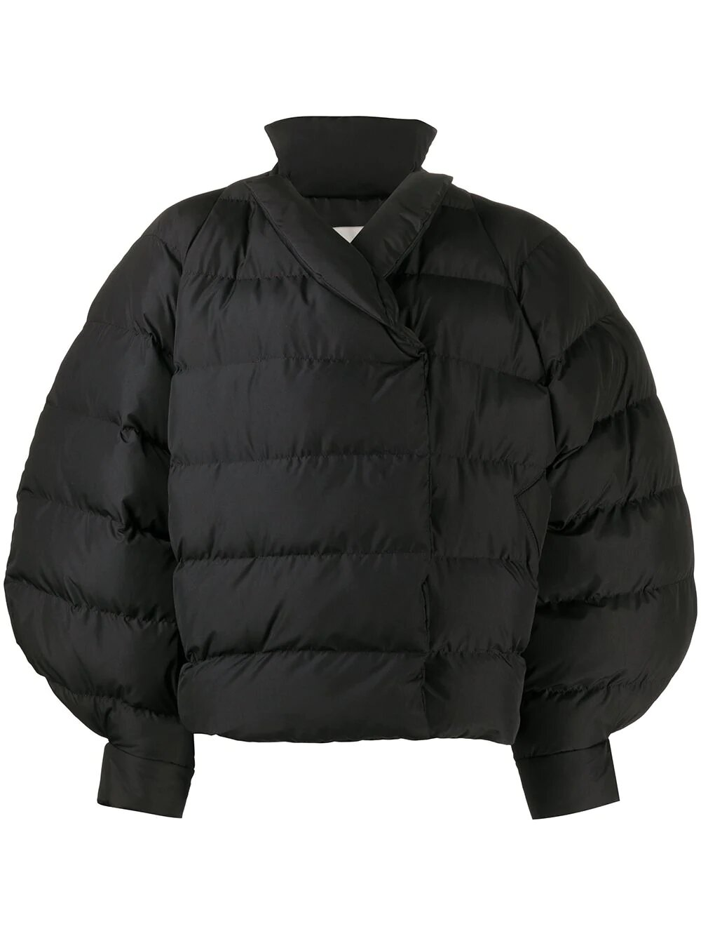 Henrik Vibskov, Оversized padded jacket 1307лв, 979лв