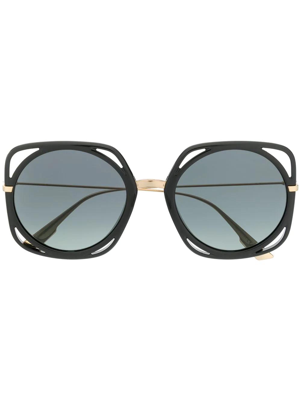 Dior Eyewear 692лв
