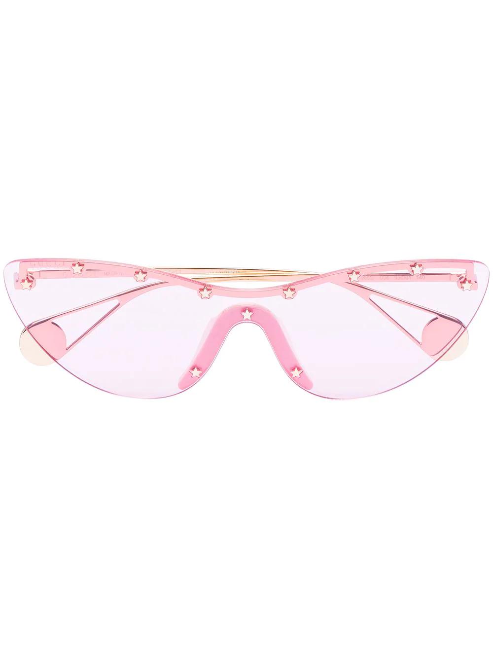 Gucci Eyewear 977лв