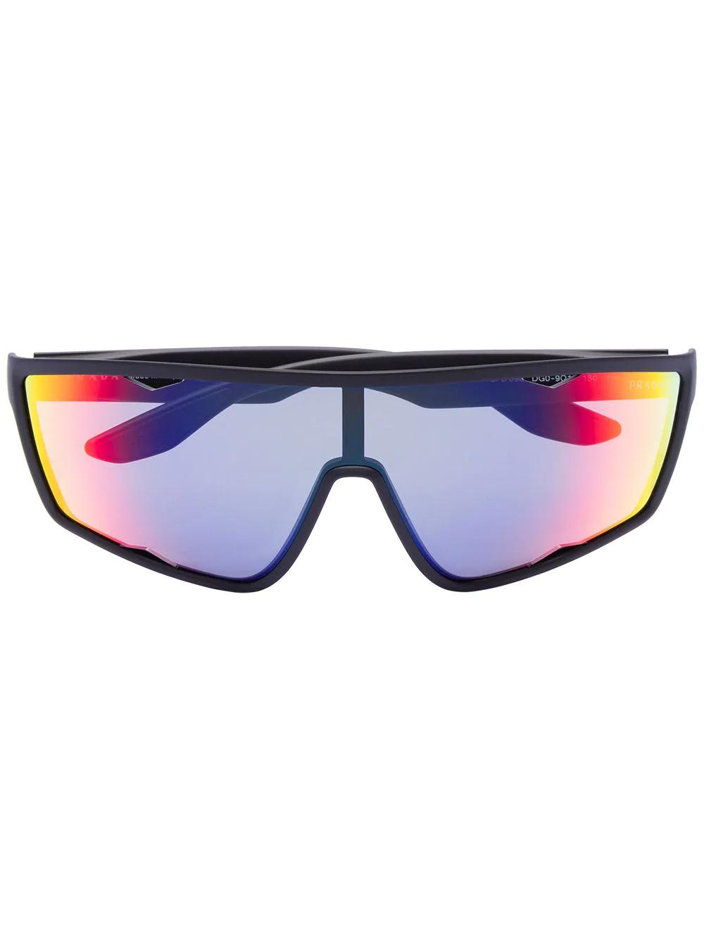 Prada Eyewear 629лв