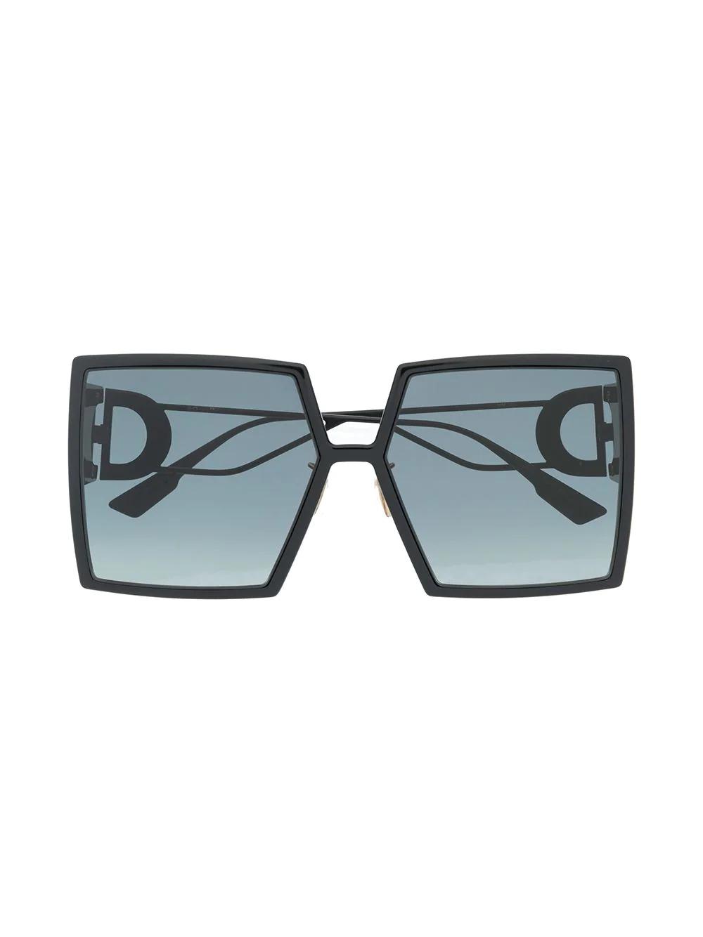 Dior Eyewear 995лв