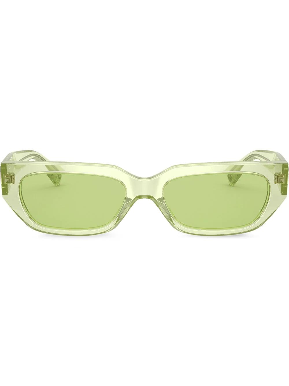 Valentino Eyewear 424лв