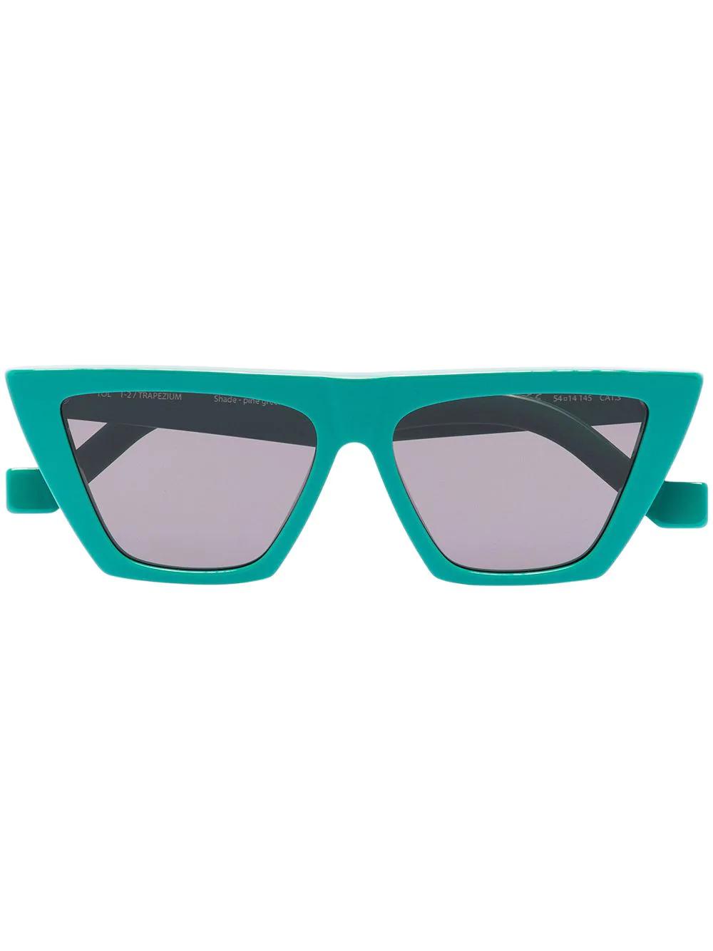 TOL Eyewear 561лв