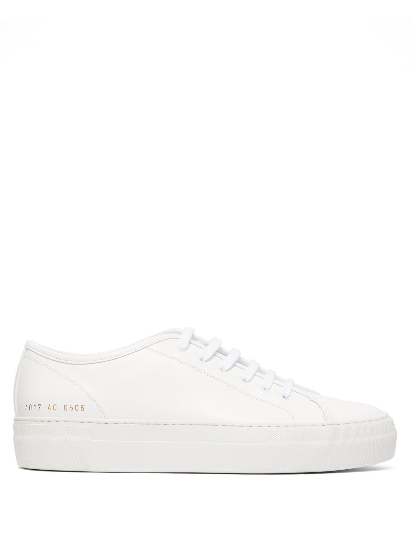 Common Projects 717 лв.