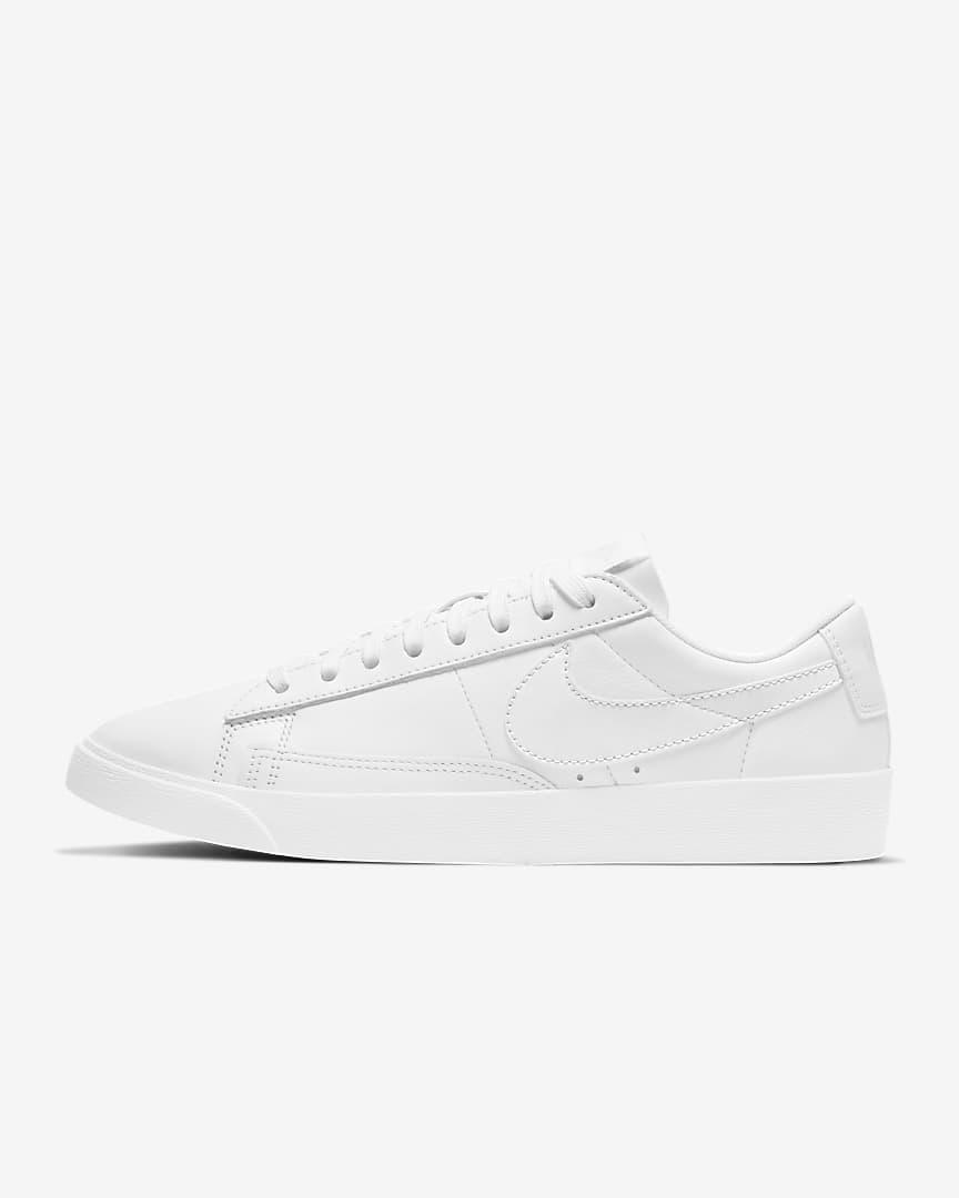 Nike 172 лв.