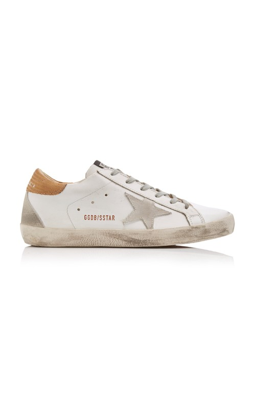 Golden Goose 719 лв.