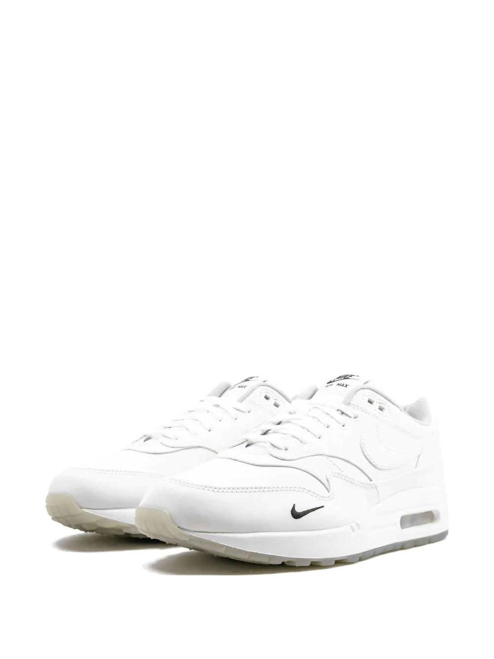 NIKE Air Max 1 sneakers, 792лв.