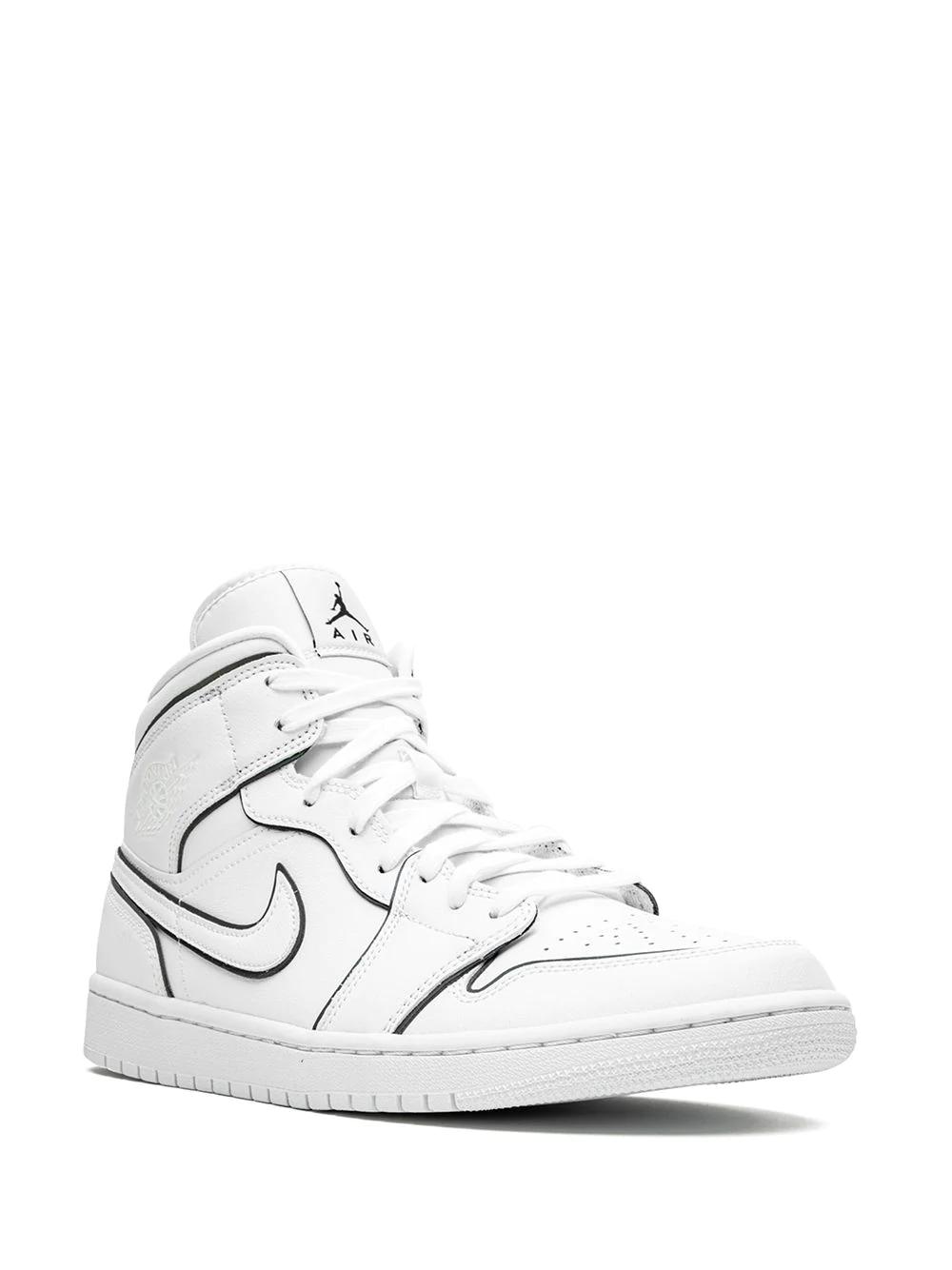 JORDAN Air Jordan 1 sneakers, 502лв.