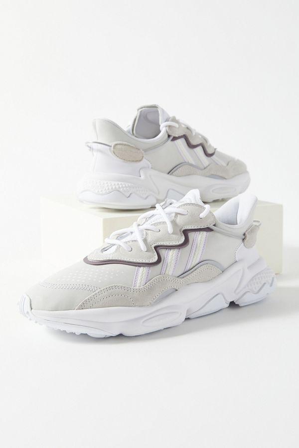 adidas Originals Ozweego Mono Sneaker, 188лв.