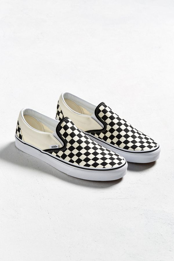 Vans Slip-On Core Sneaker, 85лв.