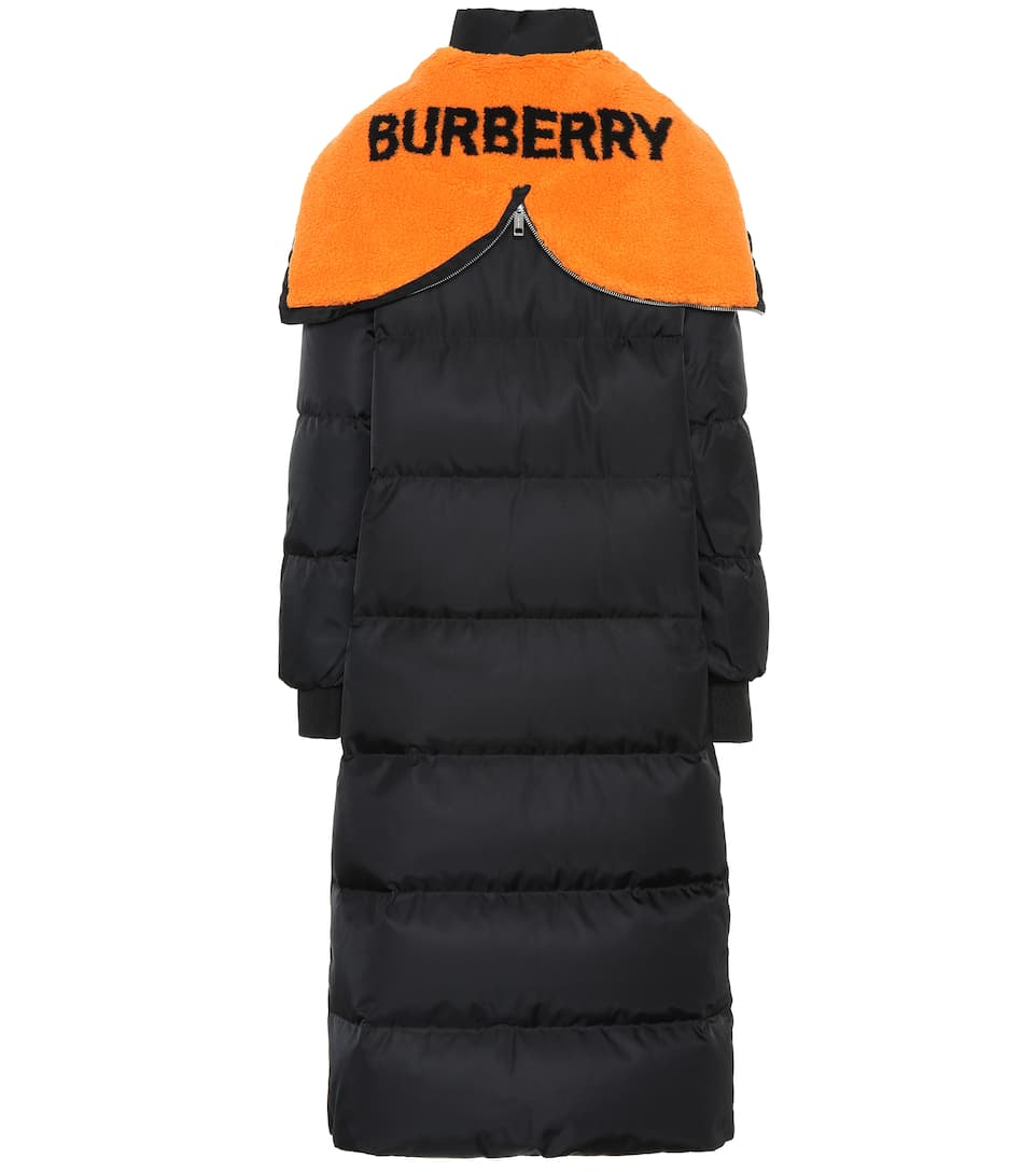 Burberry 3420 лв