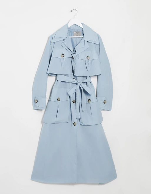 ASOS